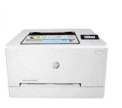 Cara cetak print bolak balik